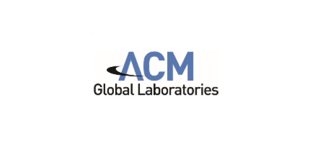 Laboratories ACM