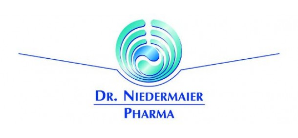 Dr. Niedermaier Pharma